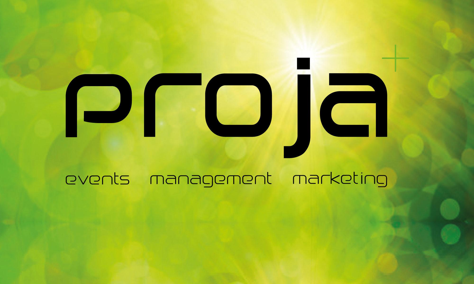 Proja GmbH